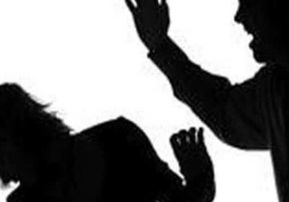 Kako preživljavaju žrtve nasilja u obitelji?